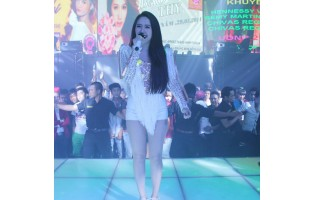 SHOW CLUB @ Bao Thy (29/5/2014)